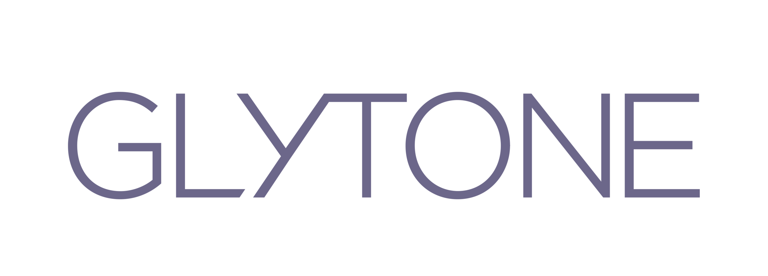 Glytone-Logo-RGB.png