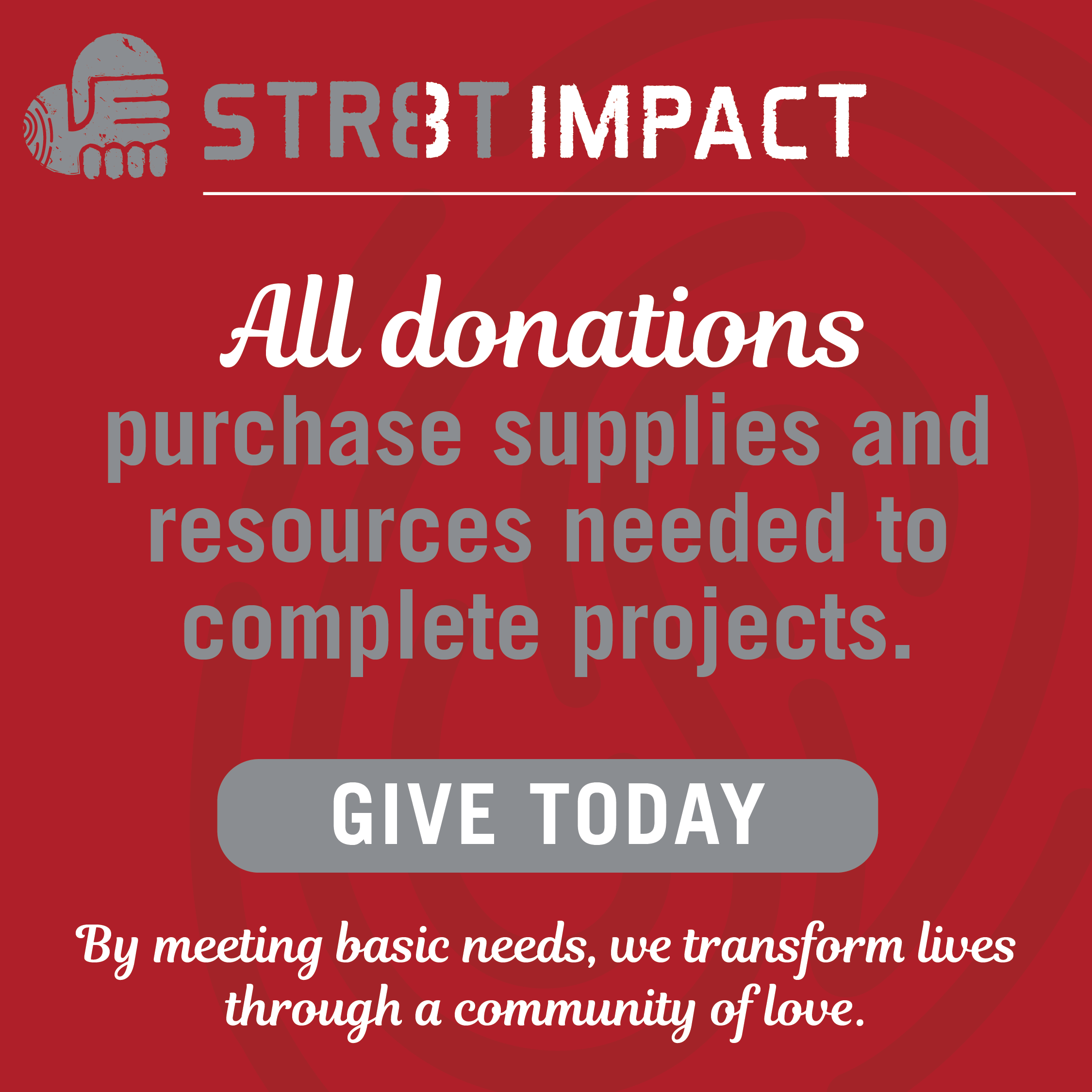 ss-str8t-impact-donation-levels-2018-12-11-04.png