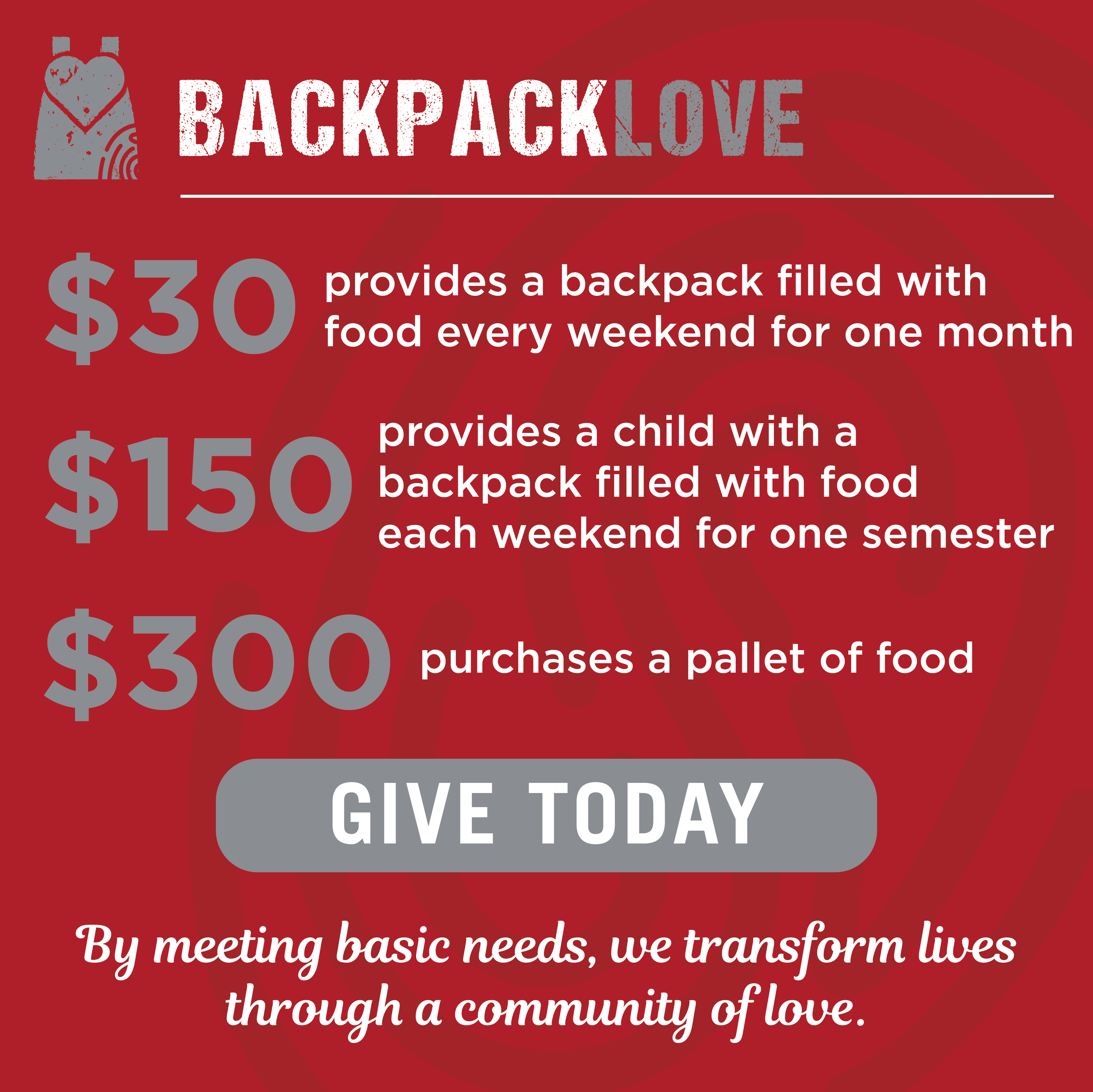 ss-backpack-love-donation-levels-2018-12-11-02.png