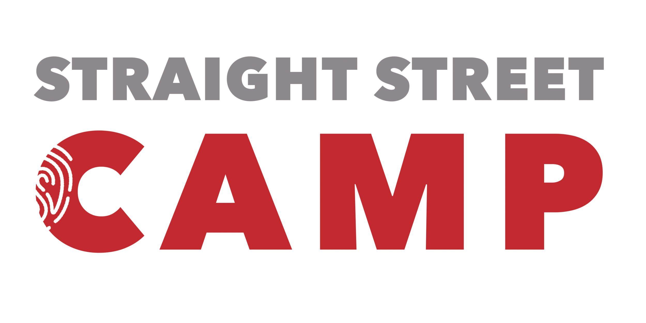 StraightStreetCamp_Logo_PRINT_.png