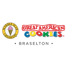 Great American cookie - .png