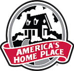 America_s Home Place.png