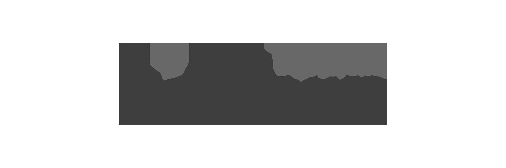 CampbellsKitchen.png