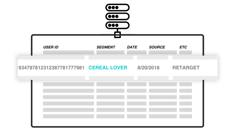 Why Chicory - AI-powered recipe parsing technology.png