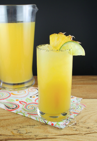 Pineapple-Margarita-Cocktails-for-Cocktail-Day-from-Miss-in-the-Kitchen.jpg