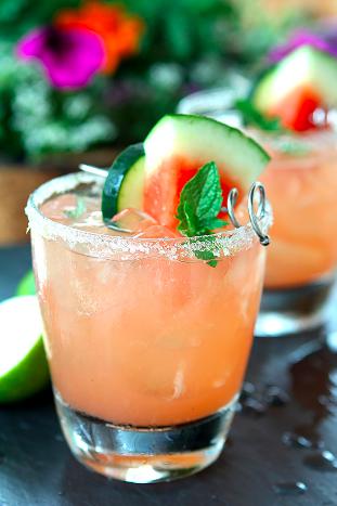 firecracker-cucumber-watermelon-3.jpg