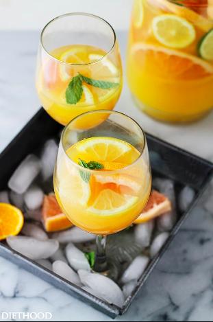 Mimosa-Glasses.jpg