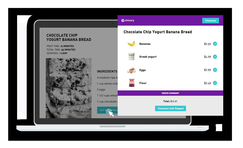 Chicory Recipe Activation Widget Desktop.png