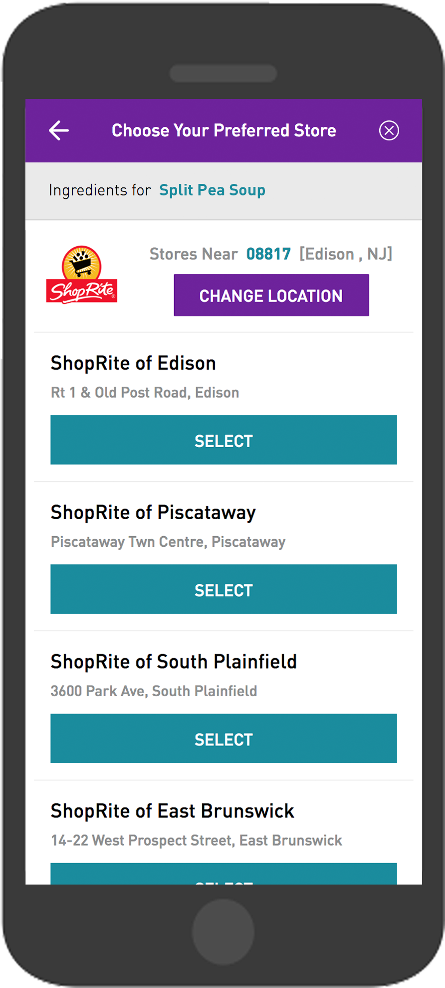 20190205_ShopRite-Mobile-RA3.png