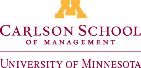 U of M Carlson School.jpg