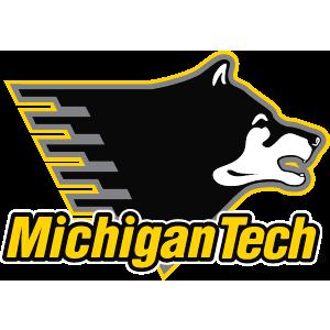 Michigan Tech.png