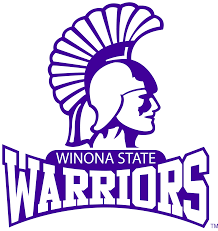 Winona St.png