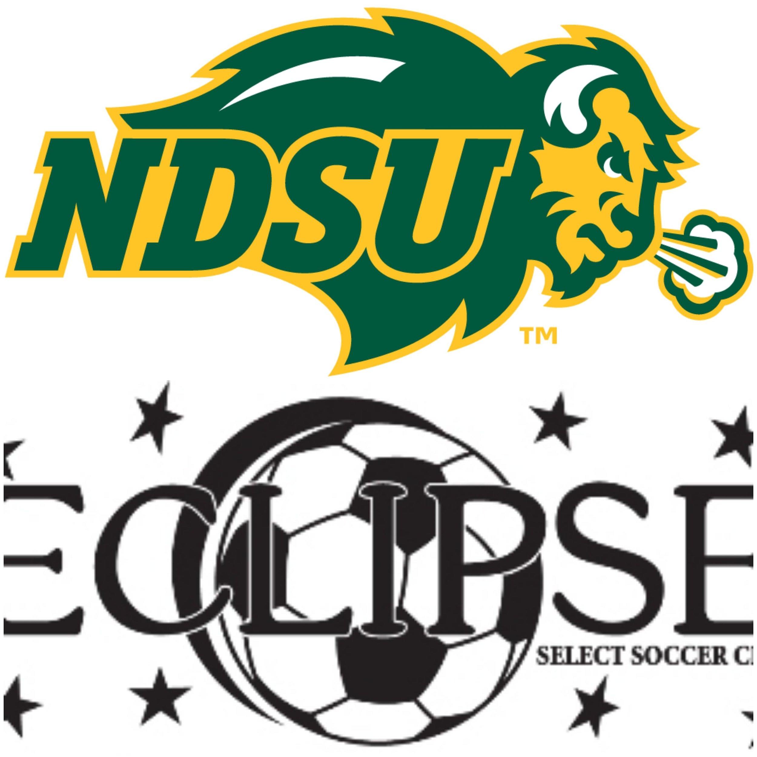 NDSU Eclipse.jpg