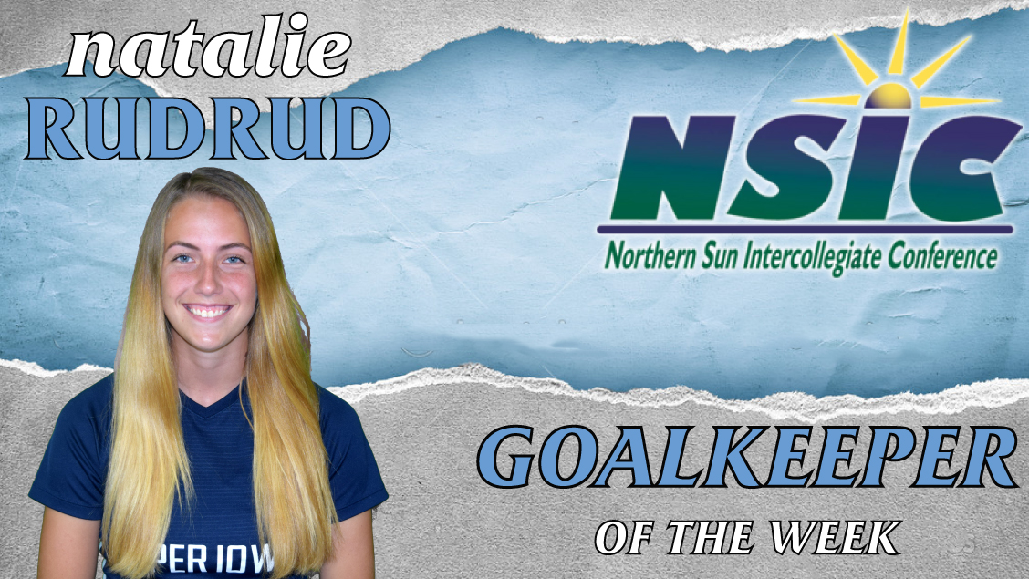 Rudrud NSIC Player of the Week.jpg