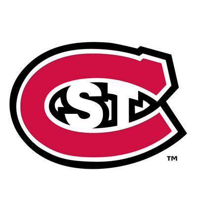 SCSU Logo.png