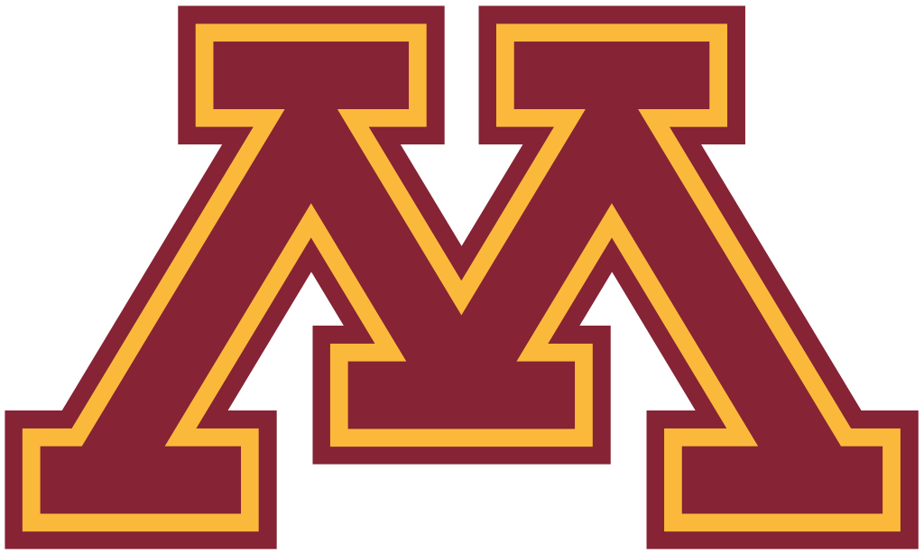 University of MN.png