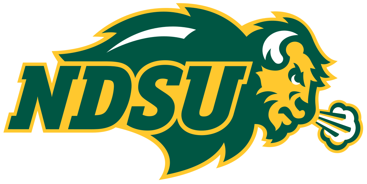 North_Dakota_State_Bison_logo.png