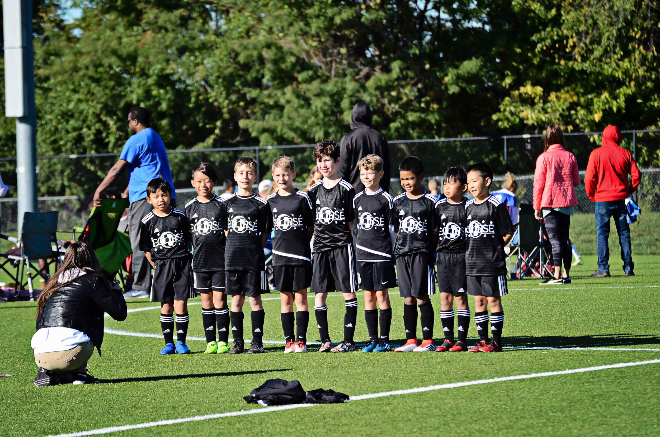 09 Boys KC.jpg