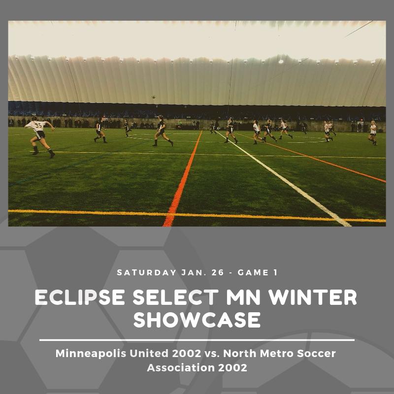 Eclipse select MN Winter showcase (1).jpg