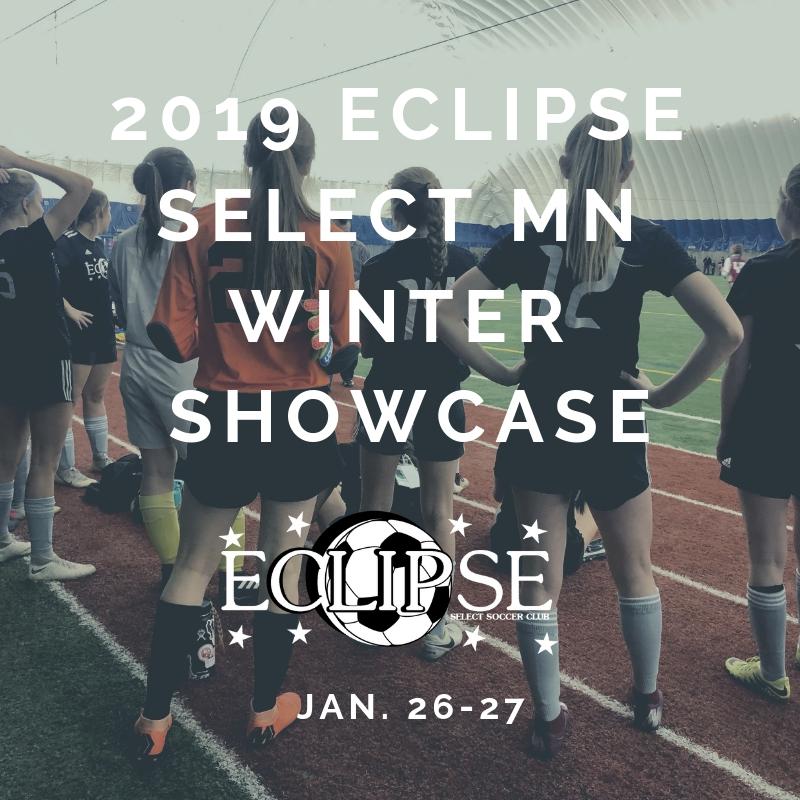 2019 eclipse select mn winter showcase.jpg