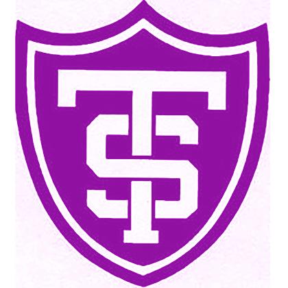 St. Thomas Logo.png