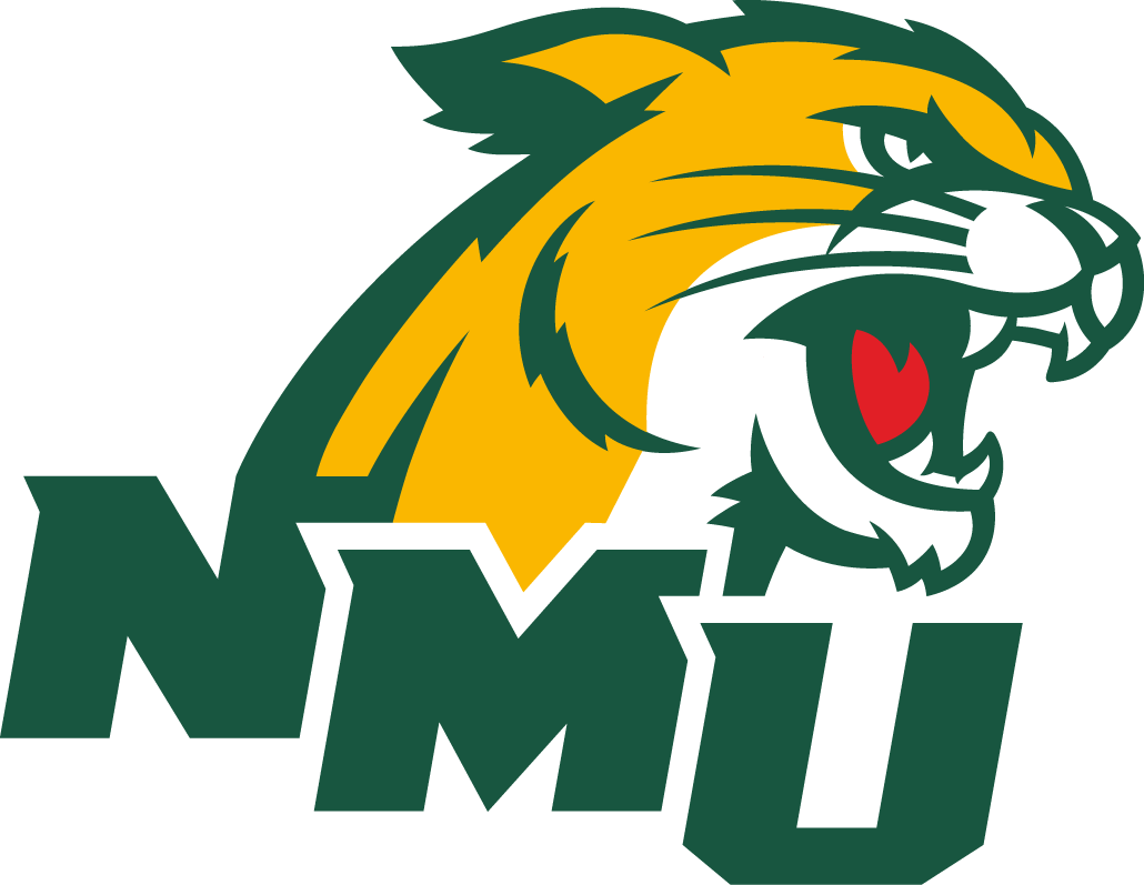 University of Northern Michigan.png