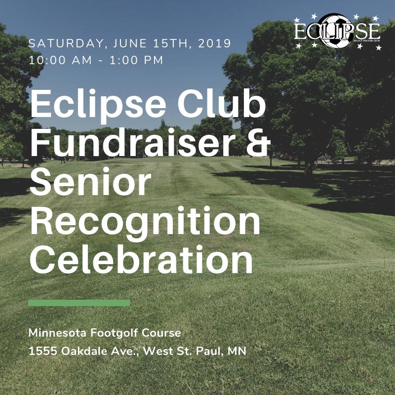 Eclipse Club Fundraiser & Senior Recognition Celebration (1).jpg