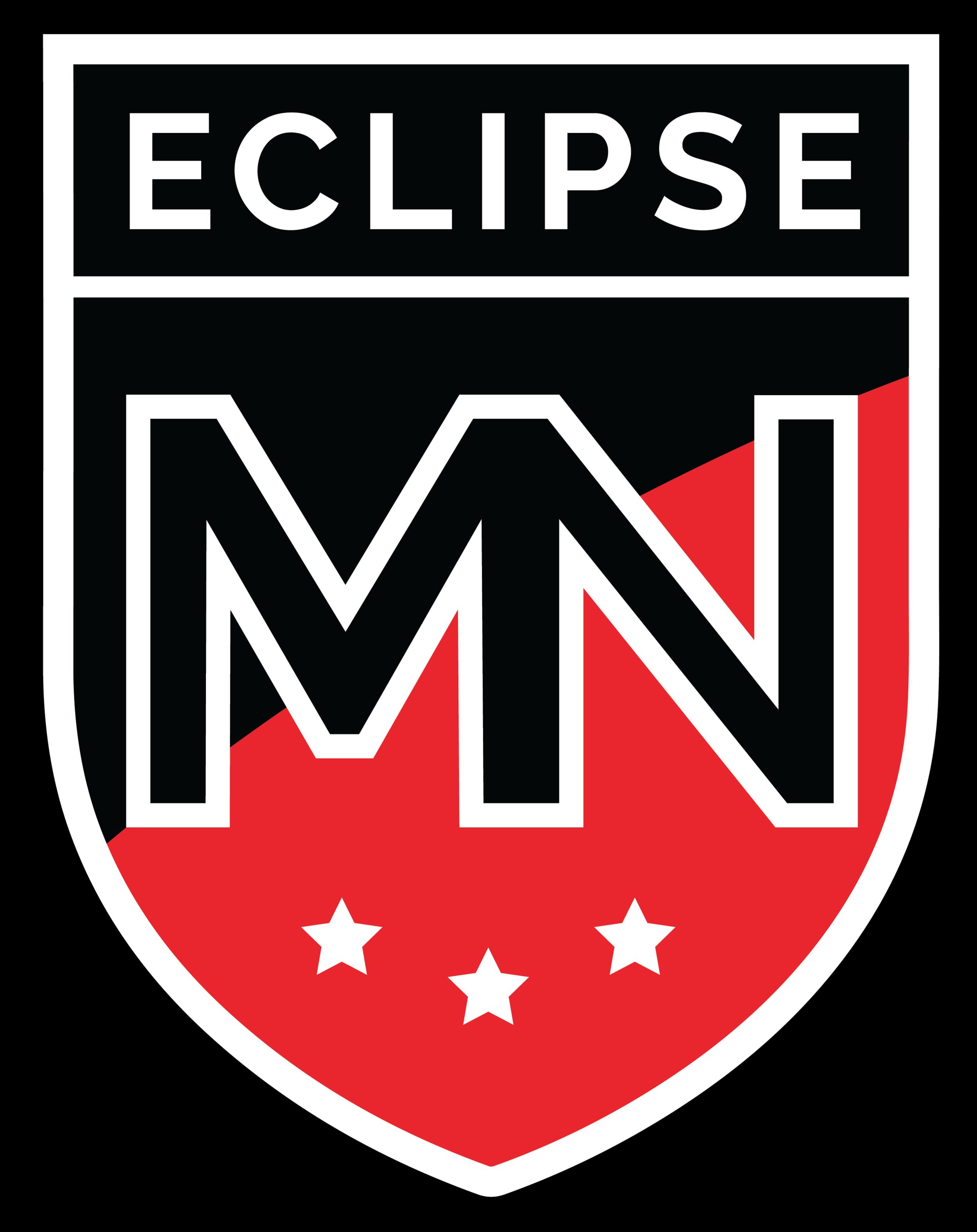 MN Eclipse Final Logo.png