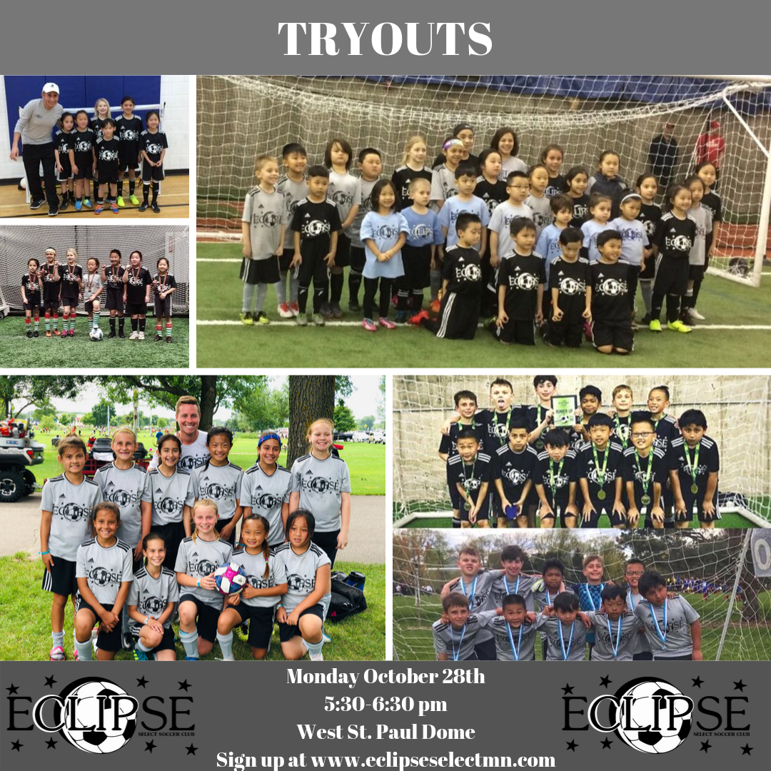 Copy of U9-U11 Tryouts July 15th Harmon Park (1).png