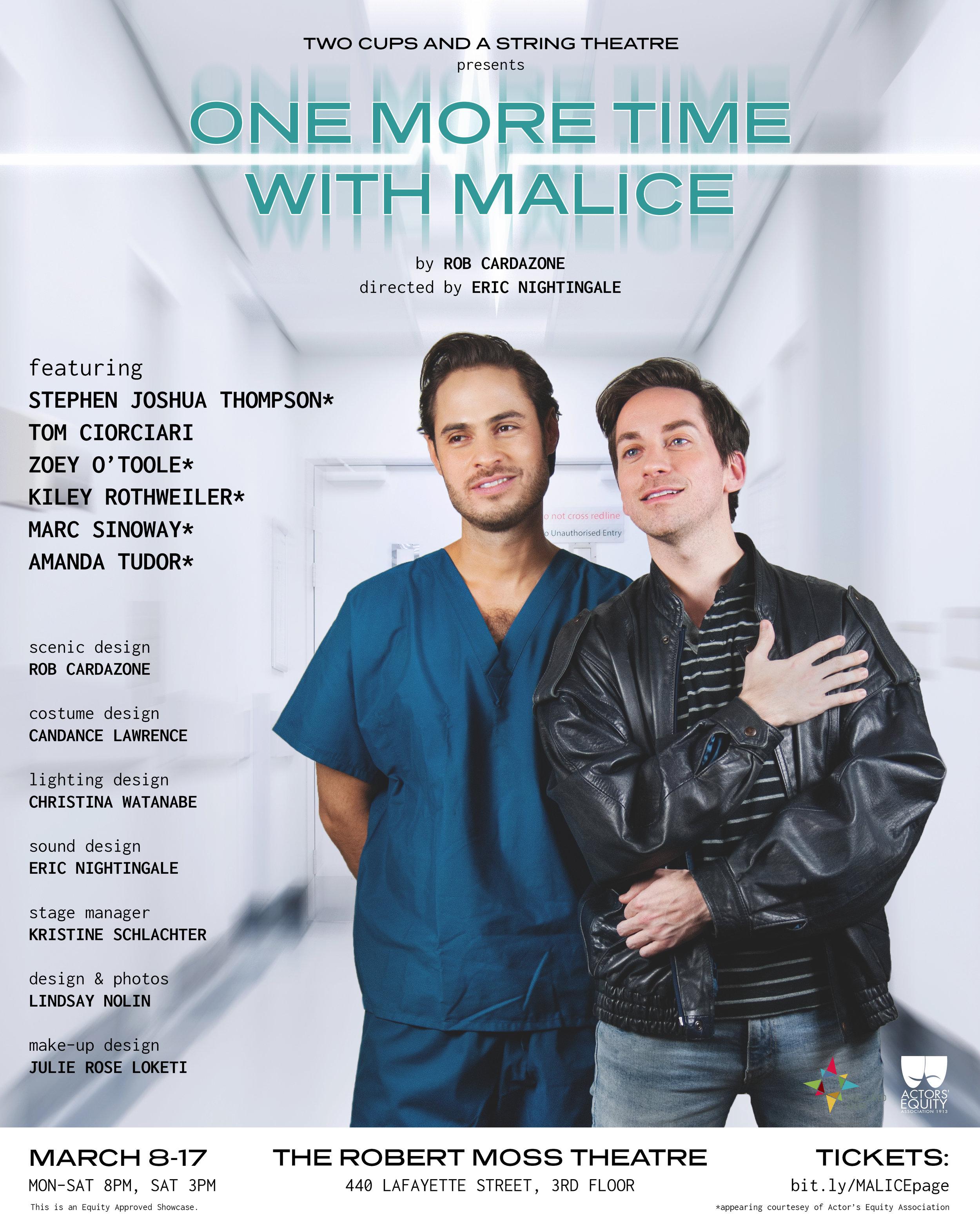 Stephen-Joshua-Thompson-Nurse.jpg