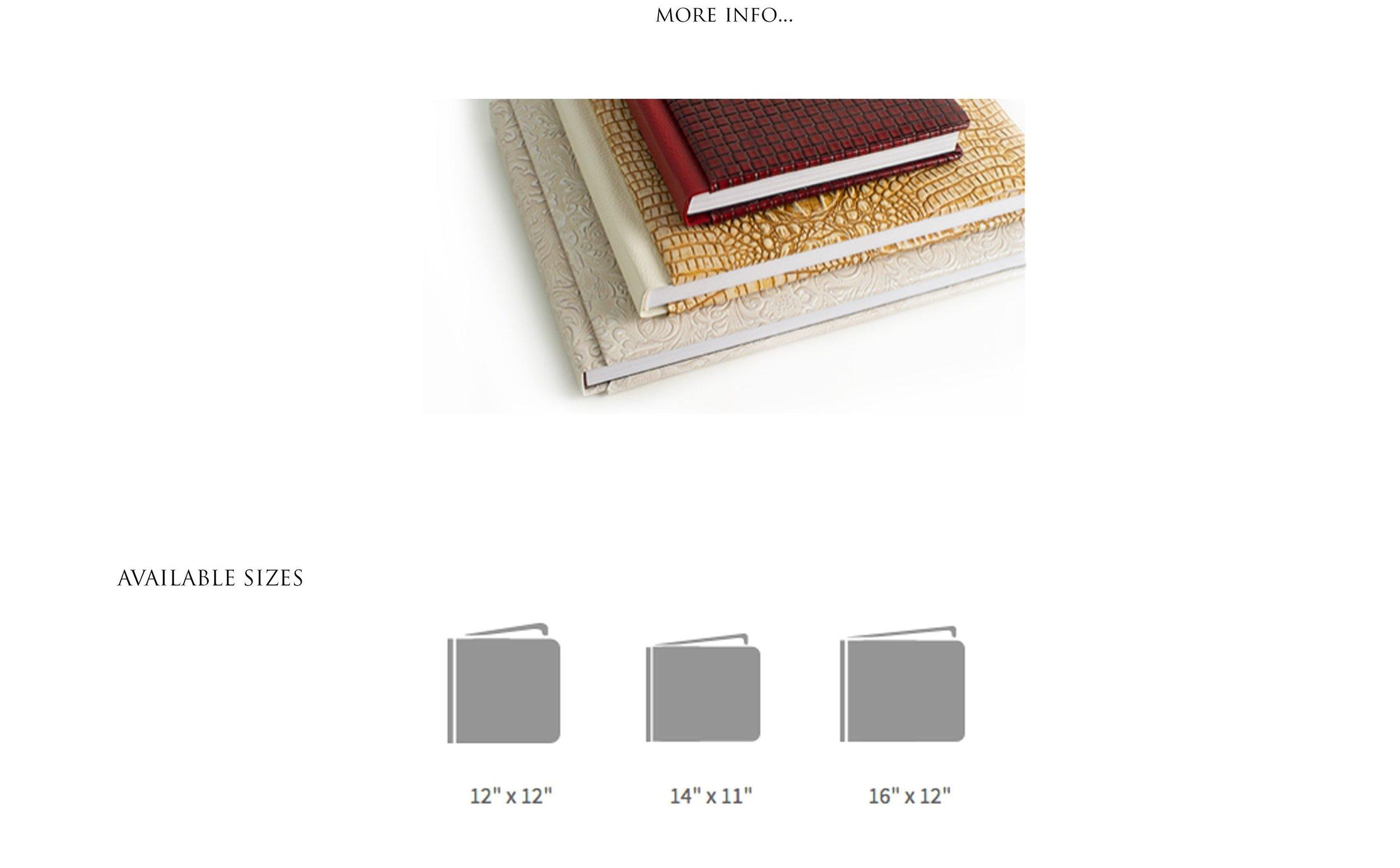 luxe-more-info-e1516051141541.jpg