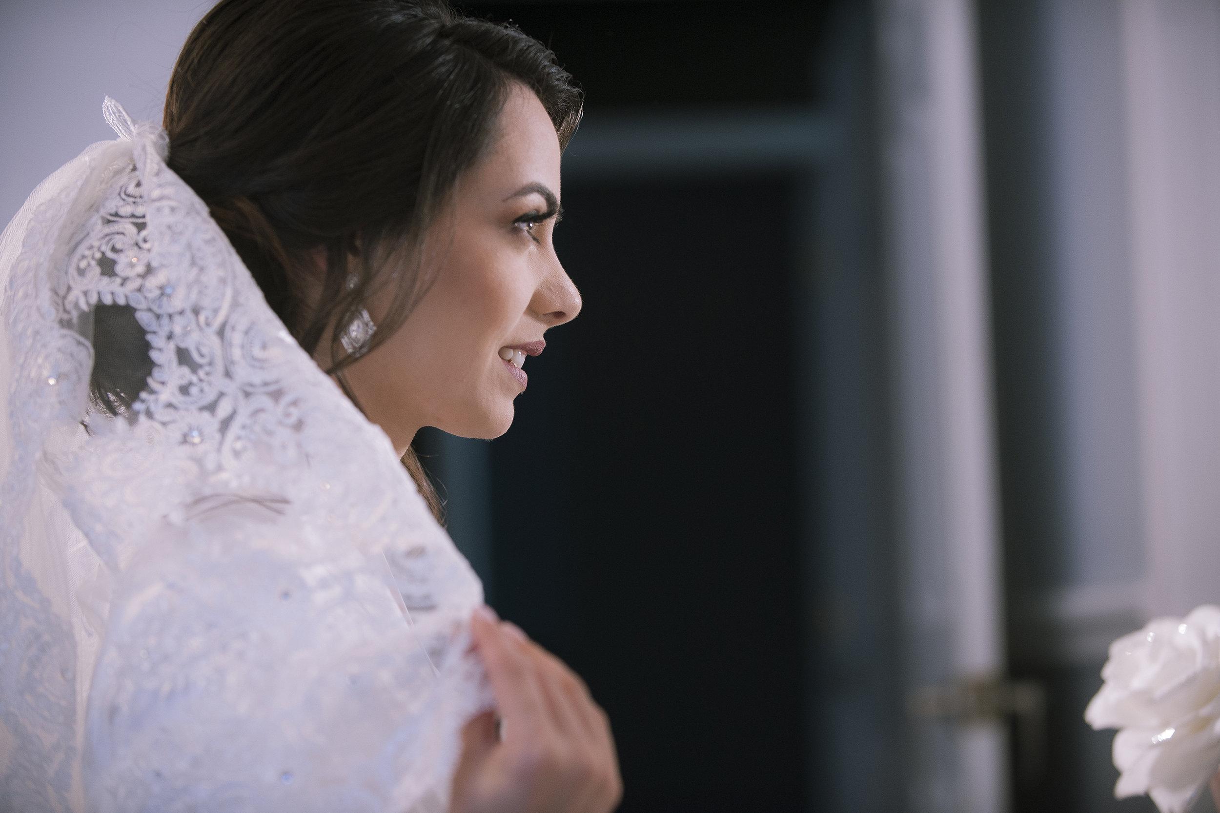 ia_wedding_0074
