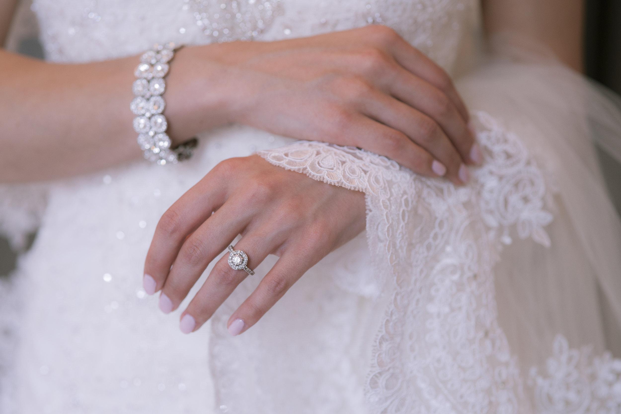 ia_wedding_0112