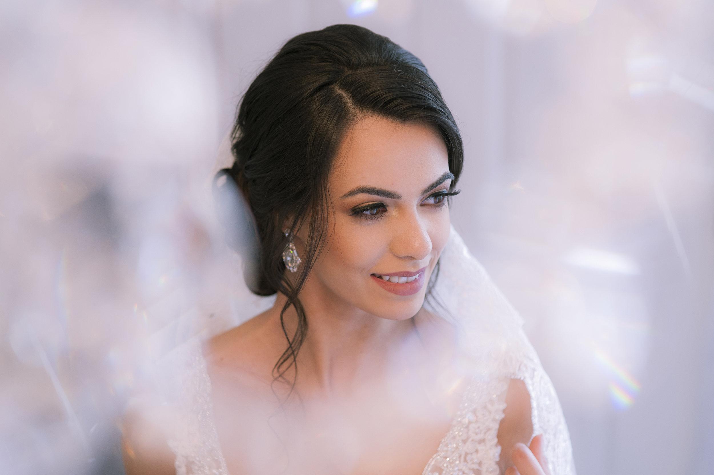 ia_wedding_0119