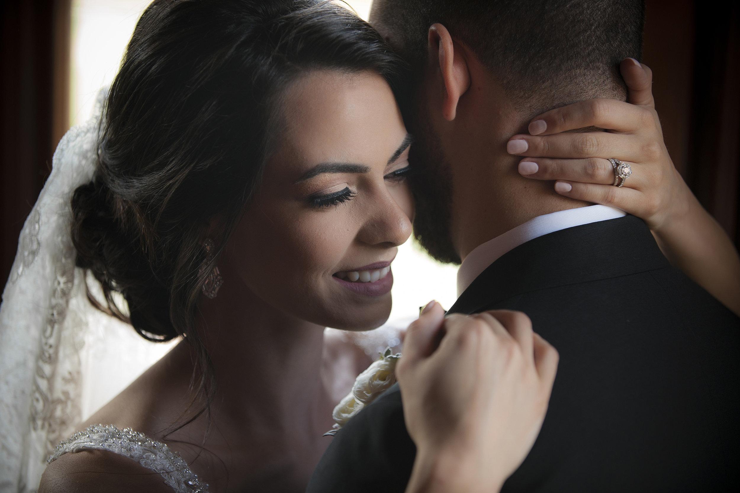 ia_wedding_0157