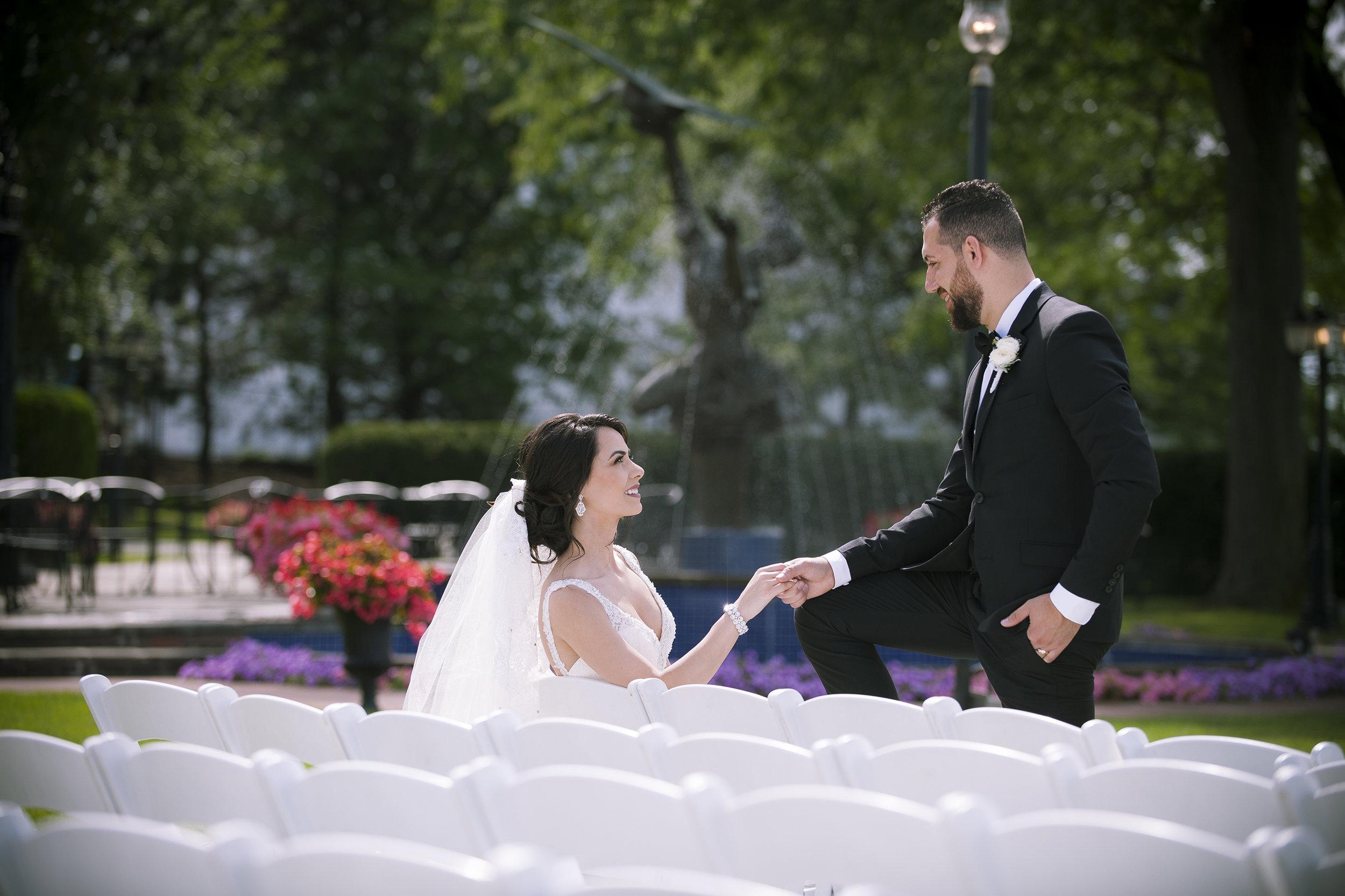 ia_wedding_0214