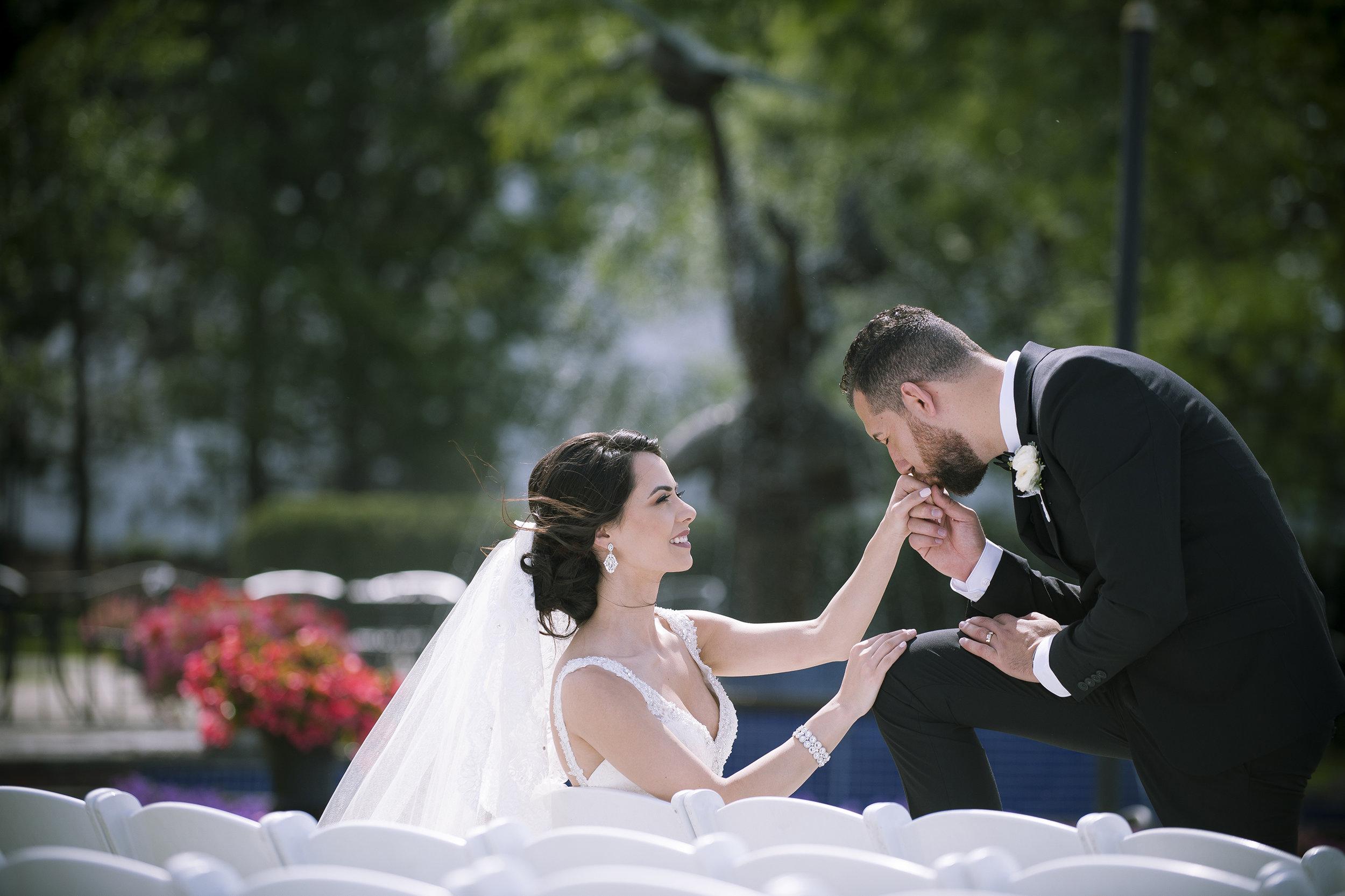 ia_wedding_0216