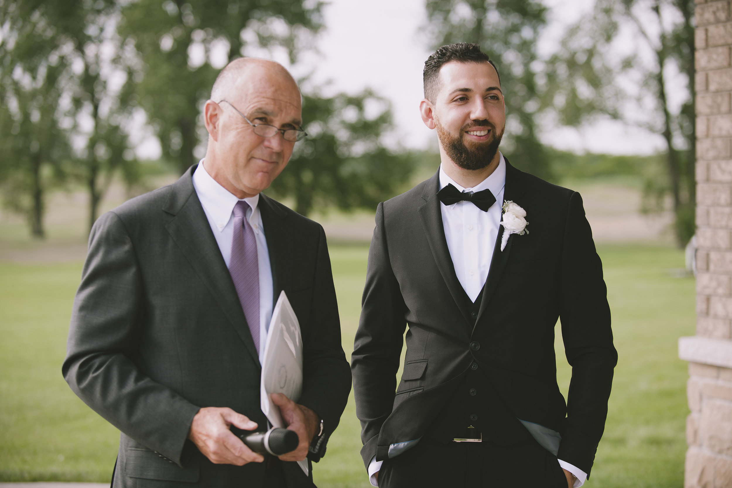 ia_wedding_0241