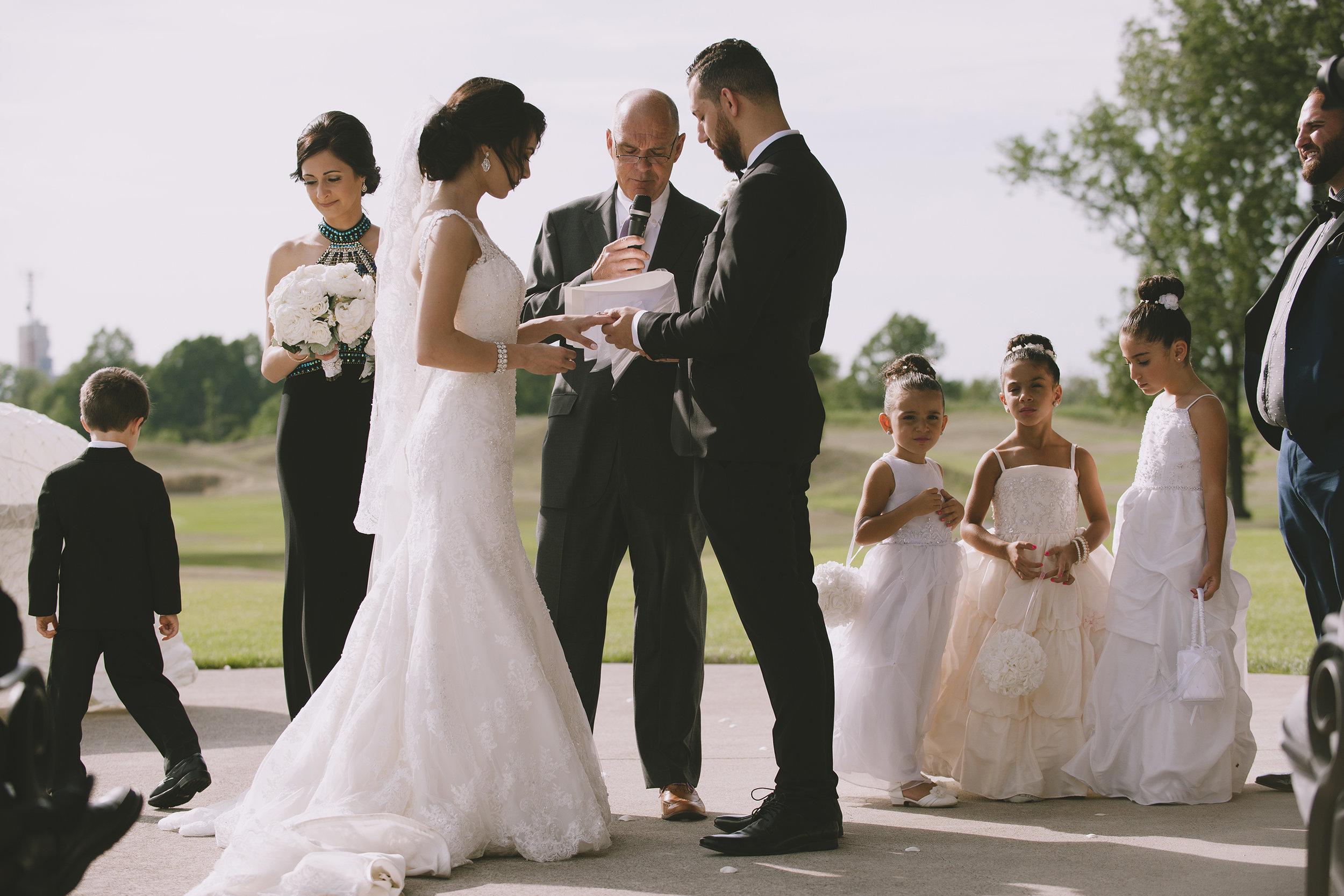 ia_wedding_0288