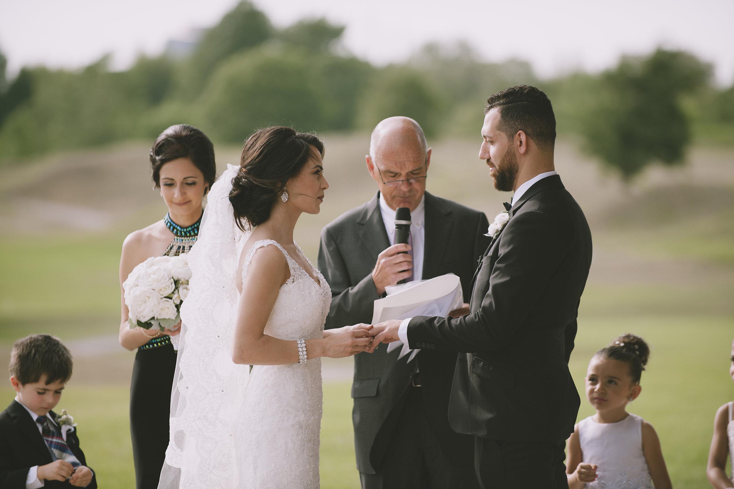 ia_wedding_0298