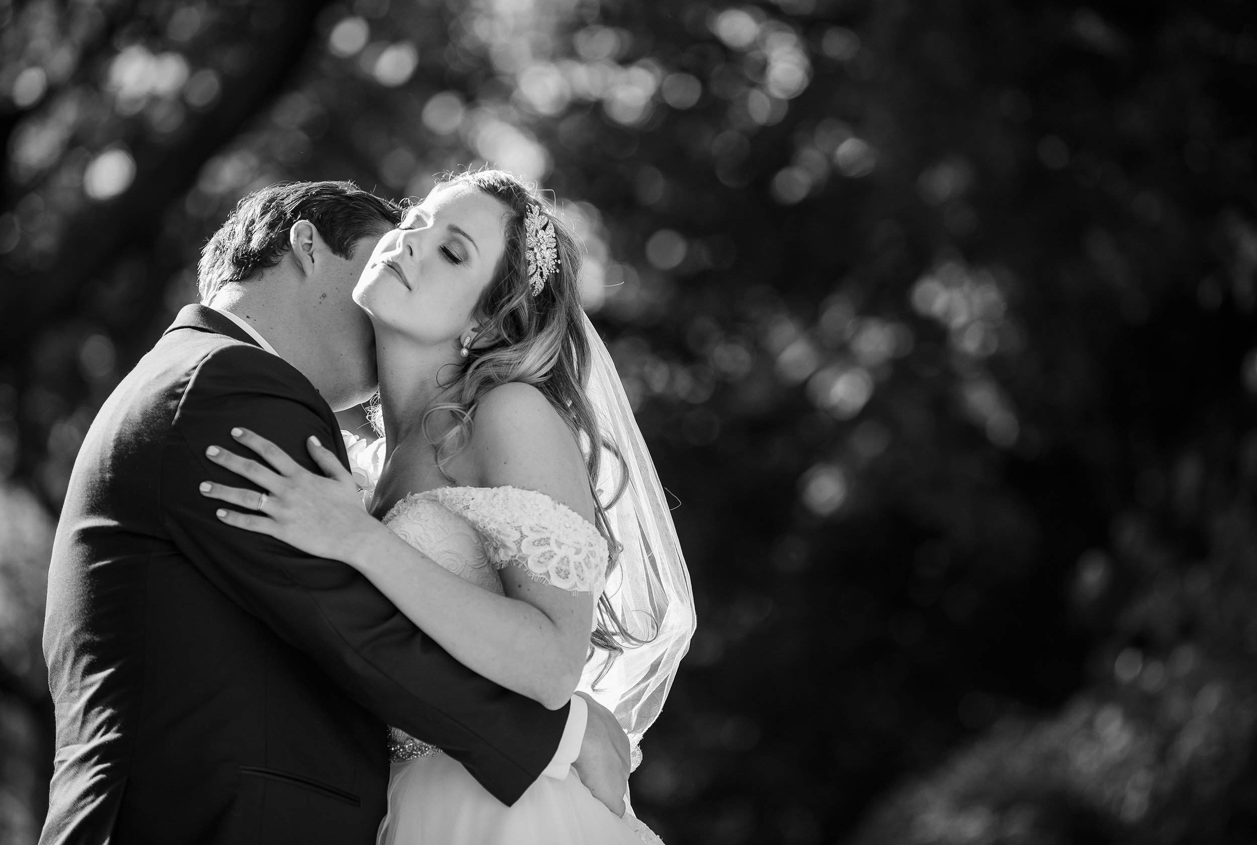 0024_windsor-wedding-photographer_sandra-and-owen.jpg