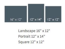 sizes-prof1.jpg