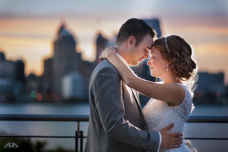 st_wedding_0820.jpg