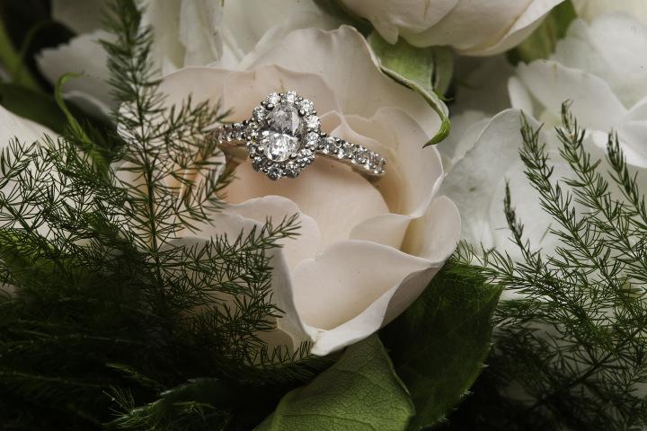 0059_wedding_jz.jpg