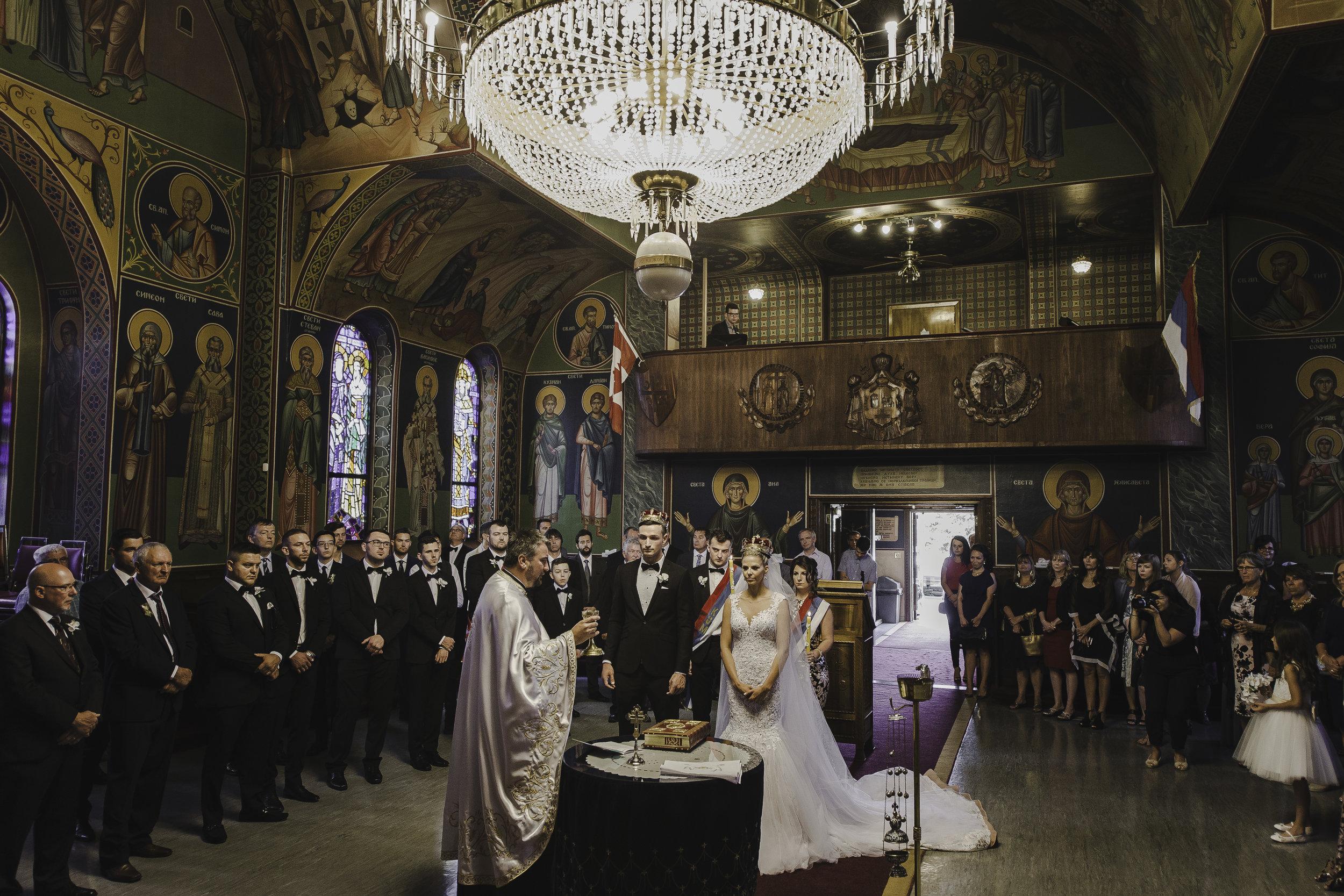 J+S_wedding_0283.jpg