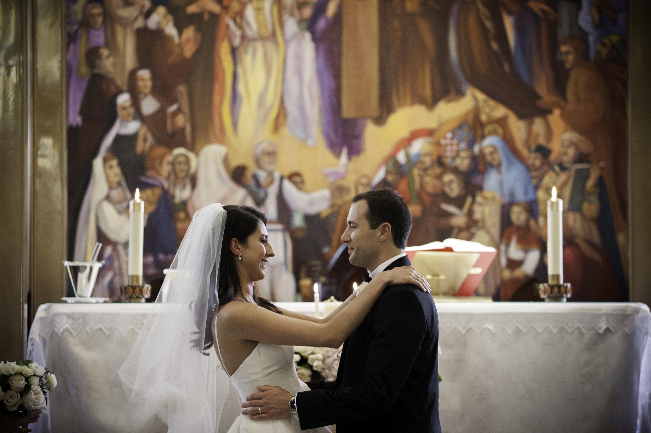 L+M_wedding_0262.jpg