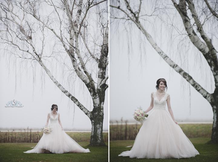 km_wedding_0164.jpg