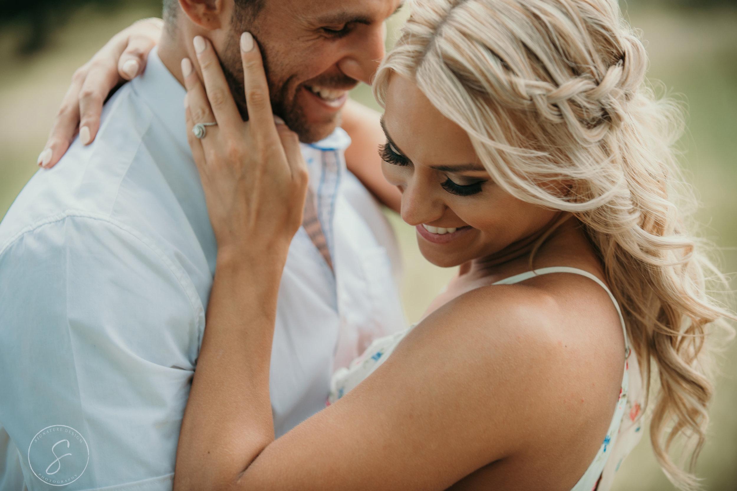 Steve+Jess_Windsor Engagement0014.jpg