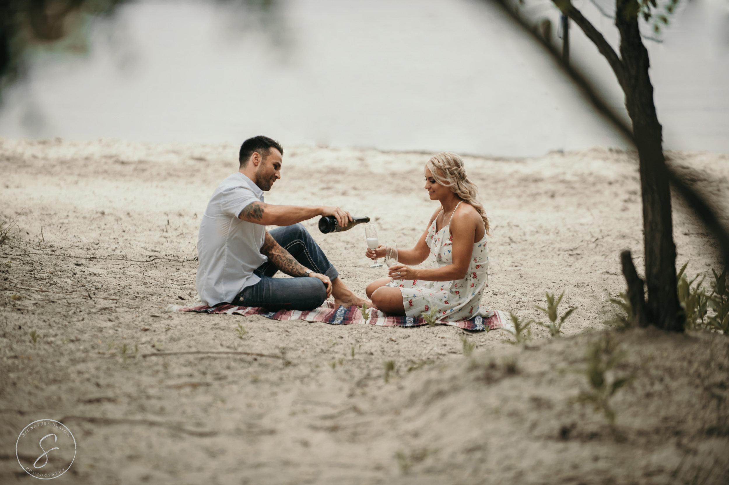 Steve+Jess_Windsor Engagement0015.jpg