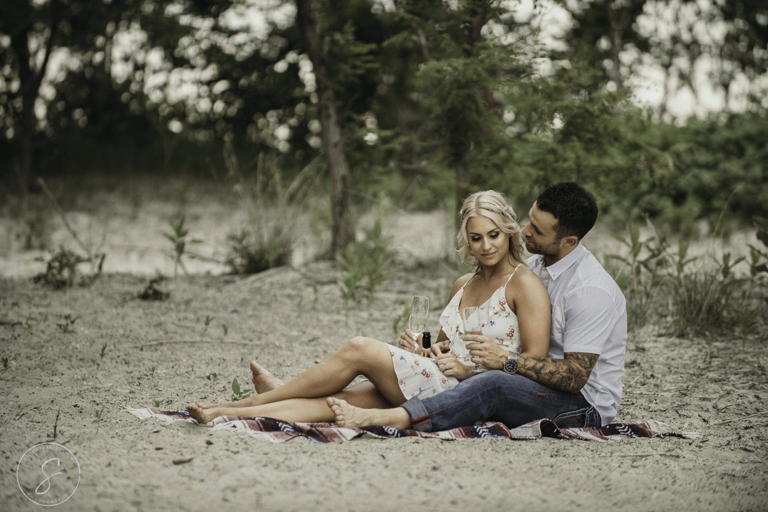 Steve+Jess_Windsor Engagement0020.jpg